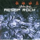 Labor Days ~ Aesop Rock