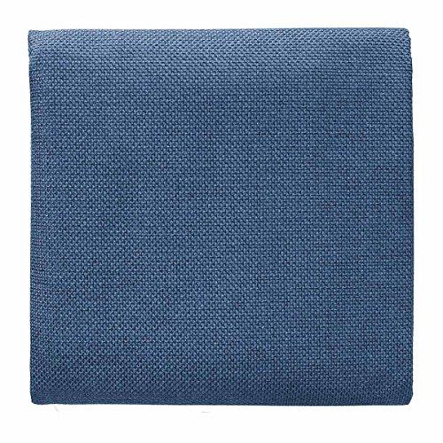 scampolo-tessuto-per-tappezzeria-canapone-280x280cm-tinta-unita-n234-blu