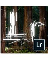 Lightroom 5 (version complète réservée aux étudiants et enseignants) [Téléchargement]