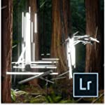 Adobe Photoshop Lightroom 5 WIN & MAC...