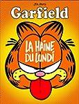 Garfield 60  La haine du lundi