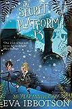 The Secret of Platform 13