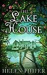 The Lake House (The Annie Graham seri...