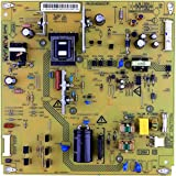 75033378 Power supply for Toshiba 3