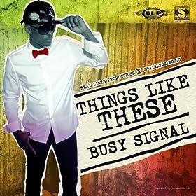 busy signal mp3