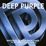 Knocking At Your Back Door - The Best Of Deep Purple In 80s by Deep Purple (1999-08-05)