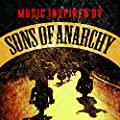 Music Inspired By Sons of Anarchy