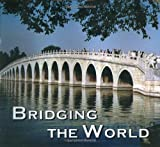 Bridging the World