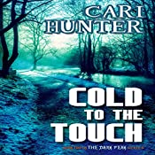 Cold to the Touch | Cari Hunter