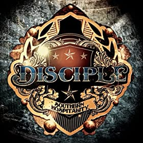 Cover image of song 321 by Disciple