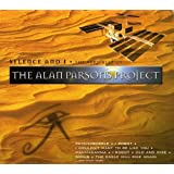 Silence And I: The Very Best Of The Alan Parsons Project (3CD)