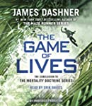 The Game of Lives (The Mortality Doct...