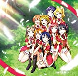 MOMENT RING|μ's