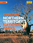 Explore Northern Territory's National...