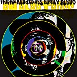 The An Albatross Family Album [Vinyl]