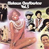 Motown Chartbusters Vol 5