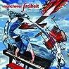 Munchener Freiheitのアルバムの画像