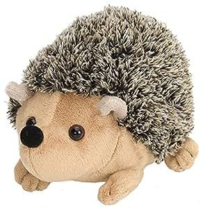 "Wild Republic Wild Republic Cuddlekins 8"" Hedgehog Plush"