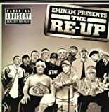 echange, troc Eminem - Eminem Presents the Re-Up