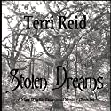 Stolen Dreams: The Mary O'Reilly Paranormal Mystery Series, Volume 14 Audiobook by Terri Reid Narrated by Erin Spencer