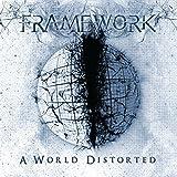 World Distorted