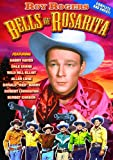 Bells of Rosarita DVD R 1945 All Regions NTSC US Import Region 1