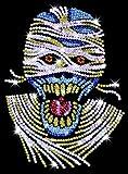 KSG Pin-It Mummy