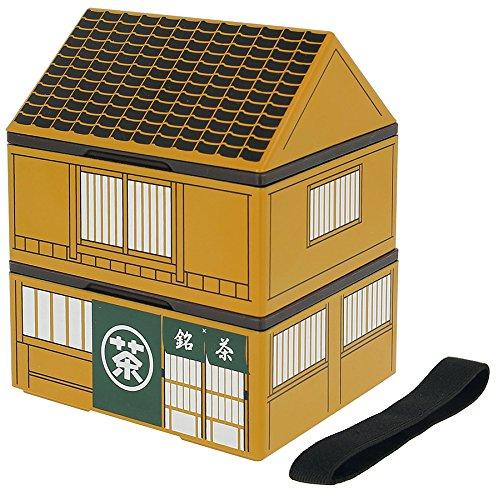 bento style maison du japon antique les petites annonces gratuites. Black Bedroom Furniture Sets. Home Design Ideas