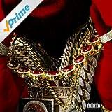 Hood Billionaire (Deluxe) [Explicit]