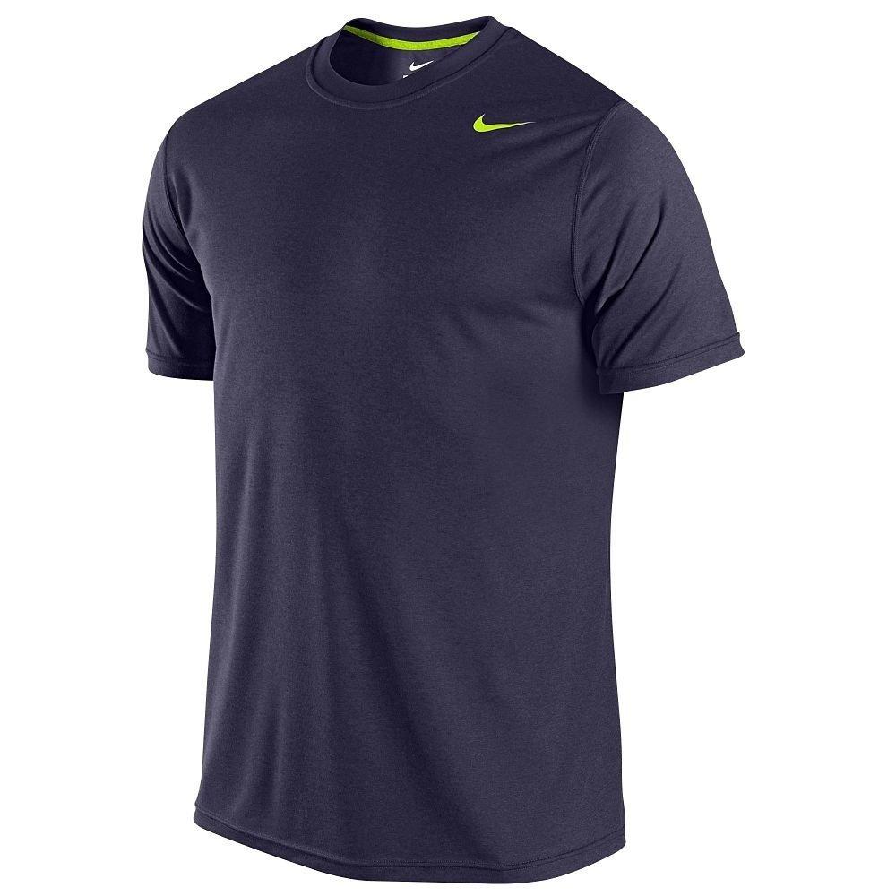 купить Nike Legend Dri-Fit Poly - 371642 дешево
