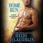 Home Run | Heidi McLaughlin