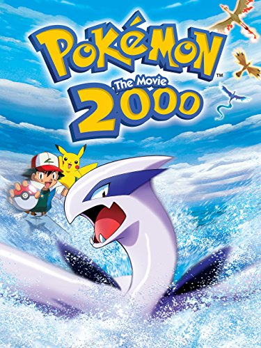Pokmon-the-Movie-2000