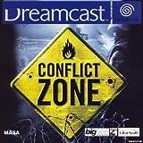 echange, troc Conflict Zone