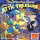 The Berenstain Bears and the Attic Treasure