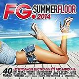 FG SummerFloor 2014 [Explicit]