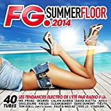 Fg Summerfloor 2014