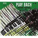 Play Bach n�2