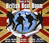 The Dawn Of The British Beat Boom