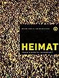 Heimat: BVB - zuhause im schönsten Stadion der Welt