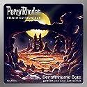 Der steinerne Bote (Perry Rhodan Silber Edition 129) Audiobook by Marianne Sydow, H. G. Francis, Ernst Vlcek, Kurt Mahr Narrated by Axel Gottschick
