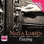 Passing | Nella Larsen
