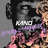 Method To The Maadnessby Kano