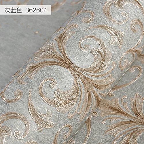 xiagaoyuanyuan-parete-continentale-soggiorno-tv-non-tessuto-sfondo-grigio-blu