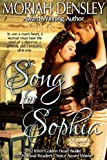 Song for Sophia (A Rougemont Novel Book 1) (English Edition)