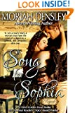 Song for Sophia (A Rougemont Novel Book 1)