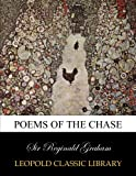 Poems of the chase