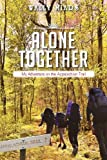 img - for Alone Together book / textbook / text book