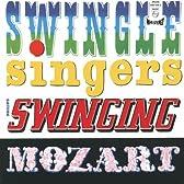 Swinging Mozart