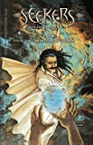 img - for Seekers into the Mystery (Dover Graphic Novels) book / textbook / text book