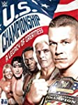 WWE: The US Championship: A Legacy of...